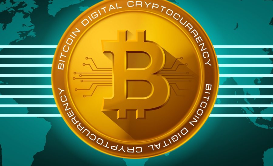 A guide to Bitcoins and blockchain
