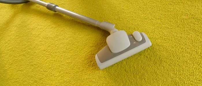 Smart Uses of Steam Cleaner You Should Know About