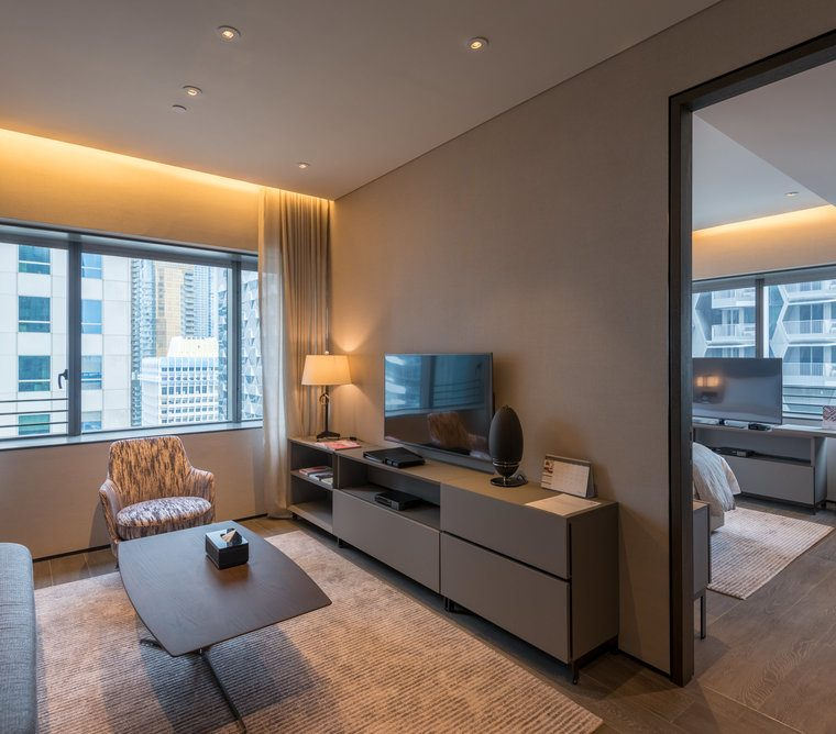 What You Should Know About Serviced Apartments In Hong Kong