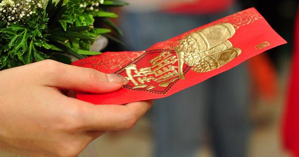 custom gift company HK