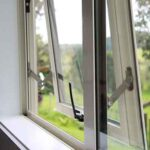 Install Windows and Doors Properly