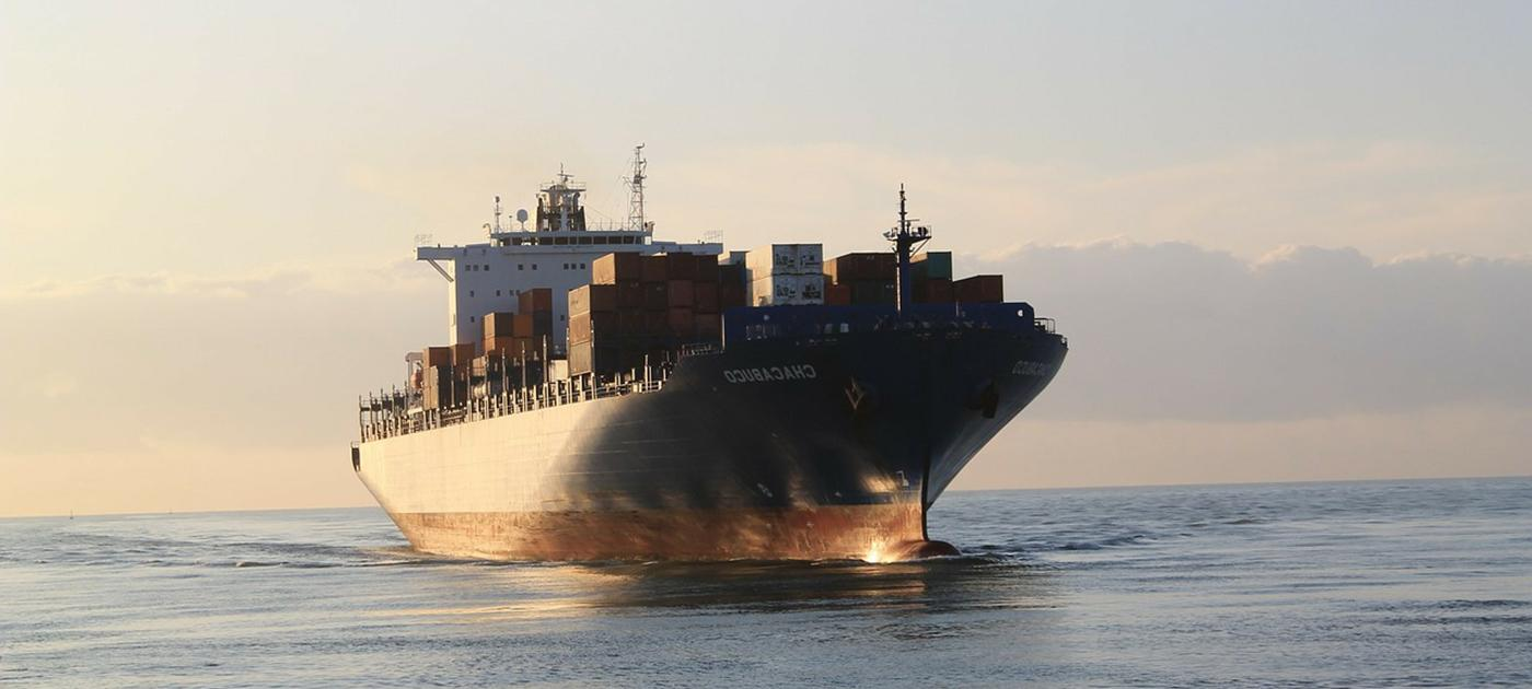 Importance of Shipping Software in Maritime Industry in this Modern Era