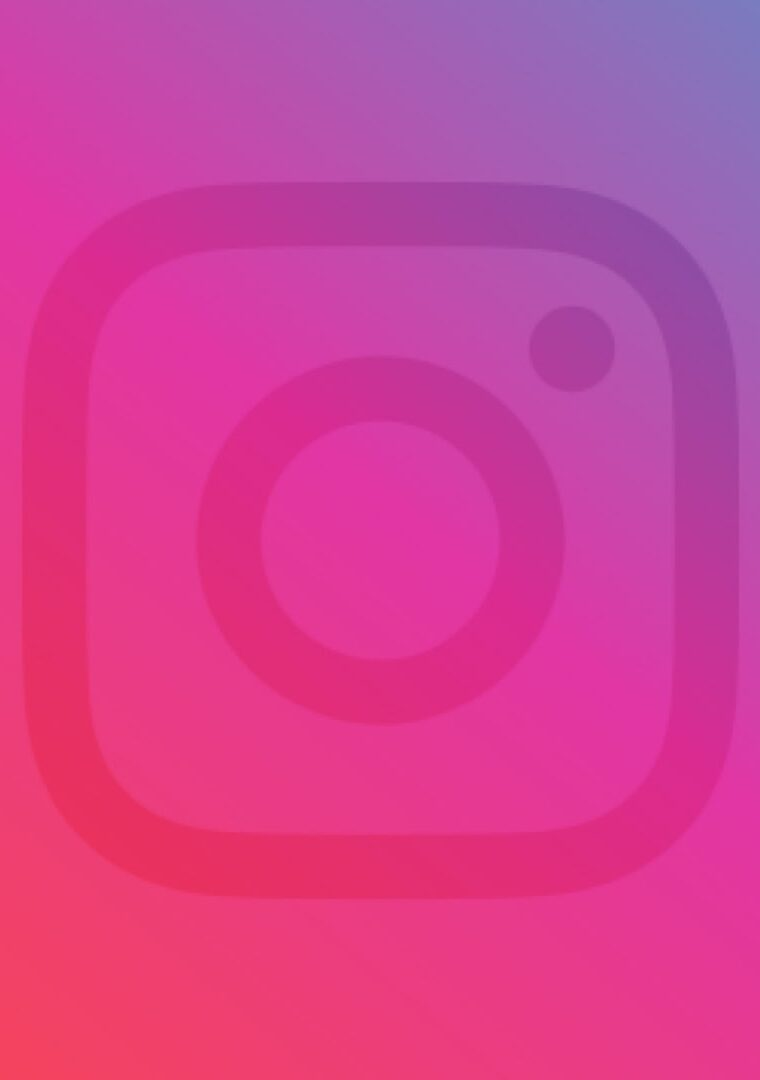 How to Be Productive with Instagram Marketing