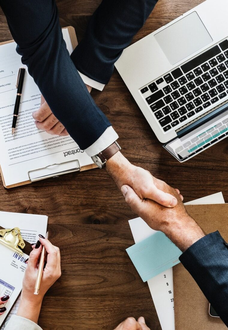 Advantages of the Secretarial Services in Singapore