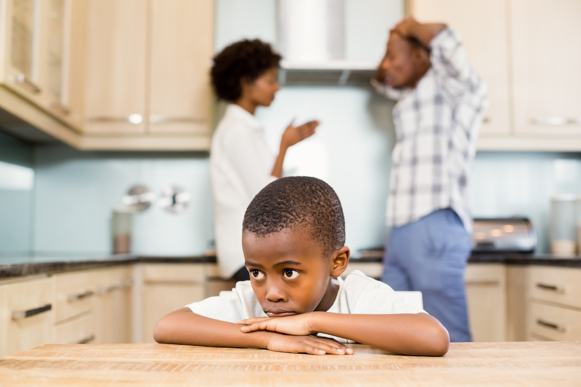 Understanding The Value of Custody Rights and Visitation Rights