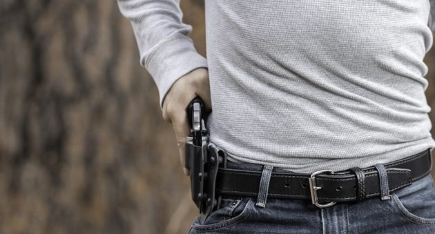 Tips To Buy The Best Kydex Holster