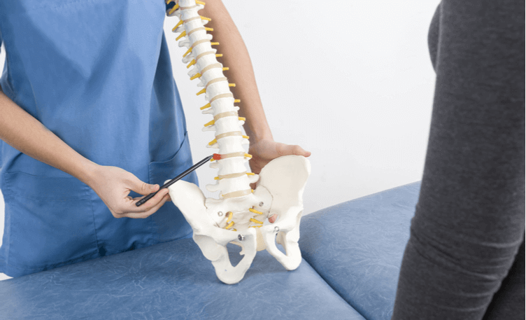 Patients have found that the treatment techniques are always effective in reducing the pain