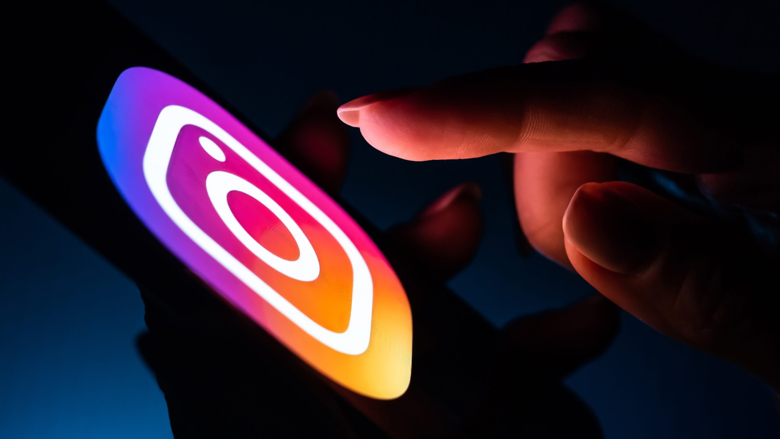 How to use the Instagram password cracker based on your requirements?