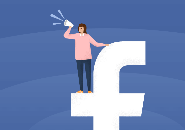 HIGH QUALITY AUDIENCE FOR FACEBOOK MARKETING – A SHORT OVERVIEW
