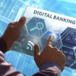 Digital Banking Service For Your Banking Solution