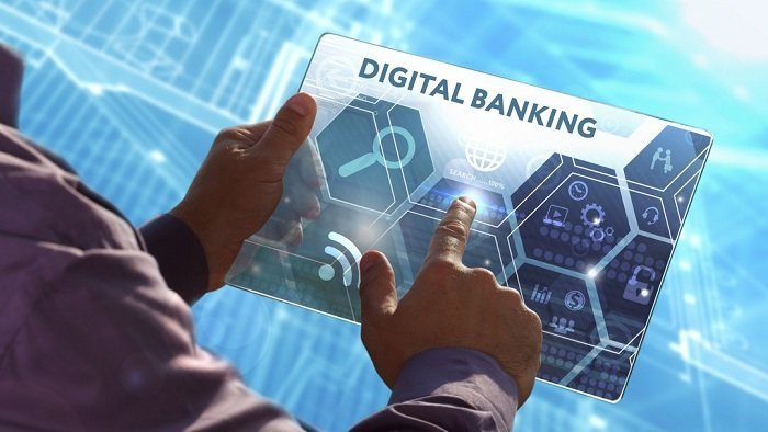 Use This Digital Banking Service For Your Banking Solution!