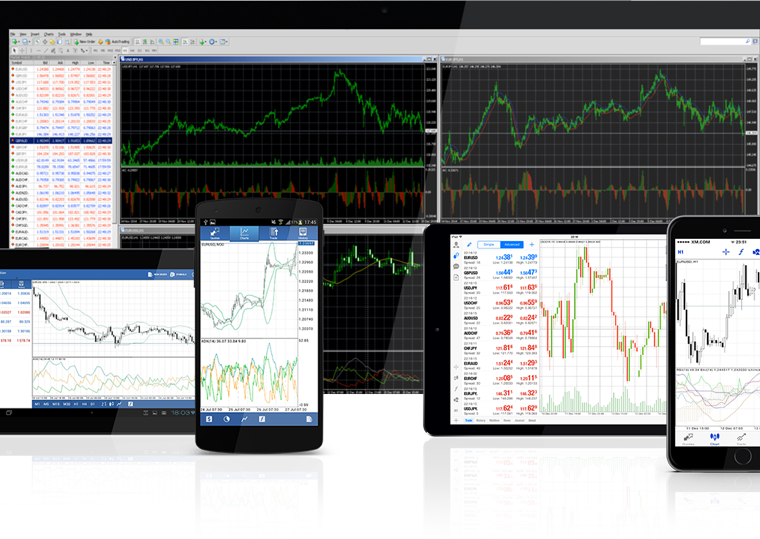 Forex trading – mistakes to avoid