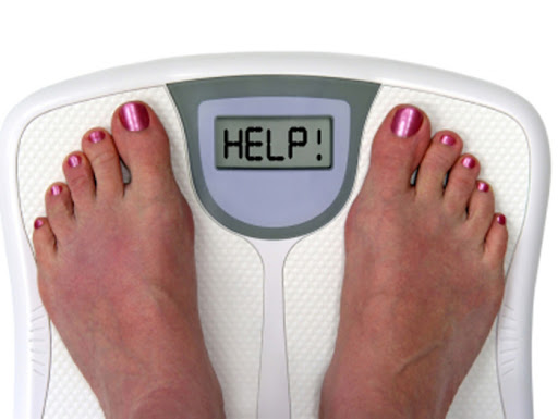 How to find the perfect pill to lose weight?