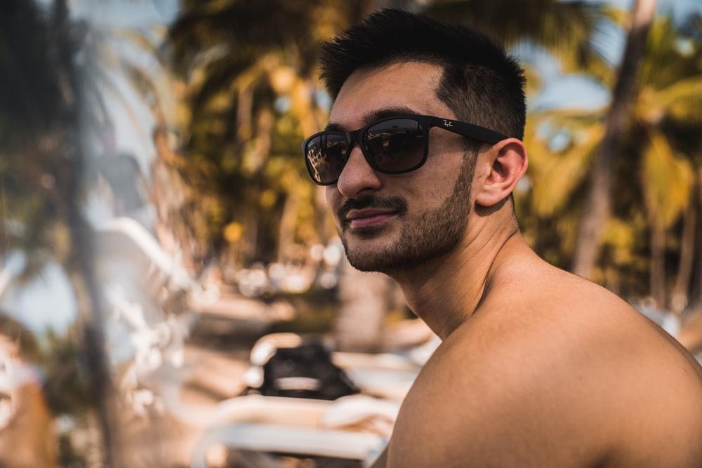 Melanotan 2 helps you tan like a celebrity