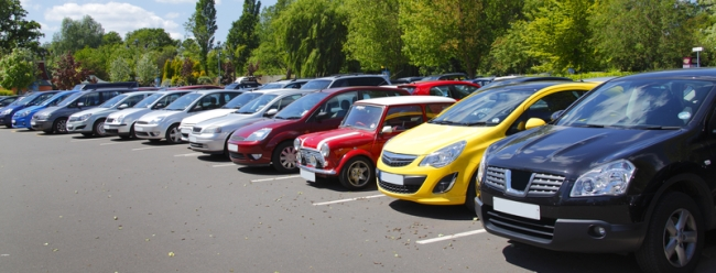 Pros and Cons of Montclair Used Cars