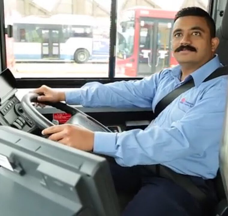 Why Chauffeur Jobs Are So Great