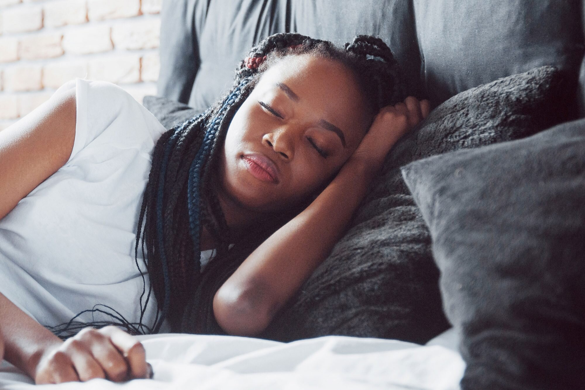Reason Why Silk Pillowcases Are a Natural Beauty Treatment