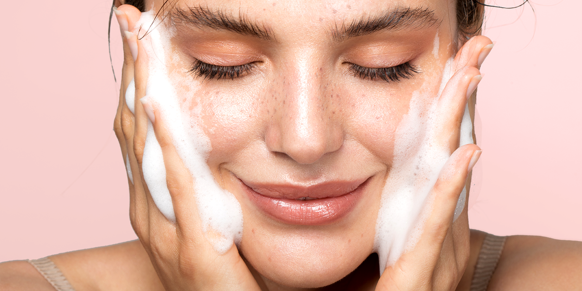 Is it possible to restore your healthy skin?