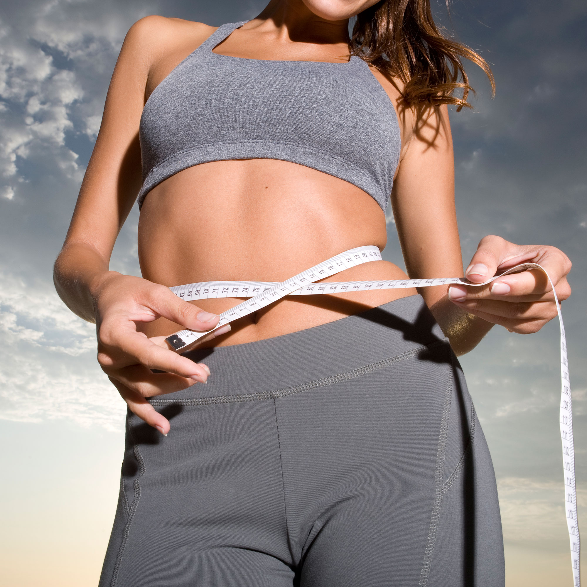 An Effective & Superb Way to Help You Lose Weight