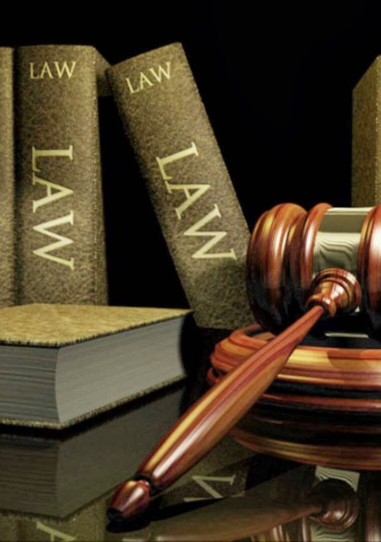 5 Tips for Selecting the Right Criminal Lawyer in Toronto